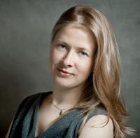 Katarzyna Drogosz, Portrait